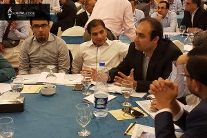 UBL Masterclass Pic 05