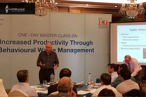 UBL Masterclass Pic 07