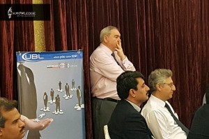 UBL Masterclass Pic 08