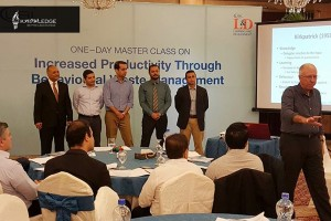 UBL Masterclass Pic 09