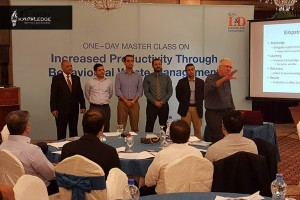 UBL Masterclass Pic 10