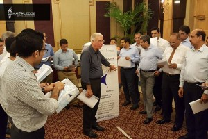 UBL Masterclass Pic 15